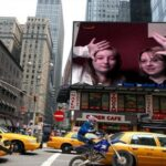 trnd Projekt Fujitsu Notebook - Webcam
