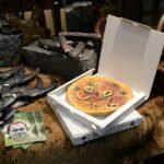 Internationale Spielemesse 2011 - Wer hat die Pizza bestellt? - NerdZoneBlog