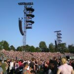 Green Day München