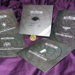 DSA - 25 Jahre Jubiläumsbox