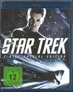 trnd-Projekt Fujitsu Notebook - Star Trek