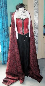 2012 RPC Outfit - 2