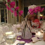 VIP Beauty Dinner - Hotel Bayerischer Hof