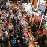 Comicfestival München 2013 - 2