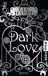2013-06-24_dark_love