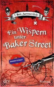 2013-06-24_ein_wispern_unter_baker_street