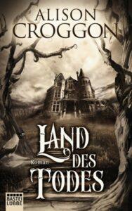 2013-06-24_land_des_todes