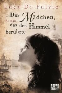 2013-06-24_madchen_das_den_himmel_beruhrte