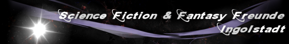 SFFI_logo