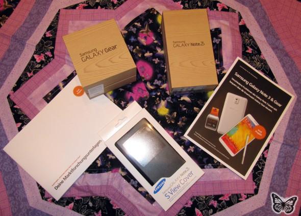 trnd Projekt Samsung Galaxy 01