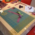patchwork_p1_01