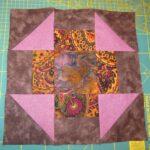 patchwork_p1_04