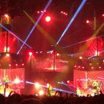 Linkin Park München 2014