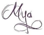 Mya 03