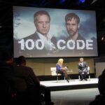 Sky Serien Nacht 100 Code - 15.03.2015 - 2