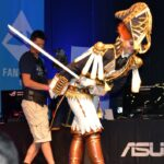 Fantasy Basel 2015 - 12