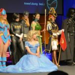 Fantasy Basel 2015 - 13