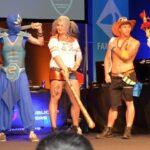 Fantasy Basel 2015 - 15