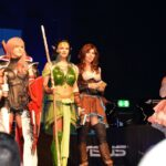 Fantasy Basel 2015 - 17
