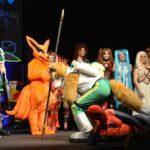 Fantasy Basel 2015 - 24