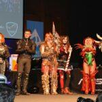 Fantasy Basel 2015 - 25