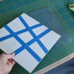 2015 Anleitung Magic Tiles 05