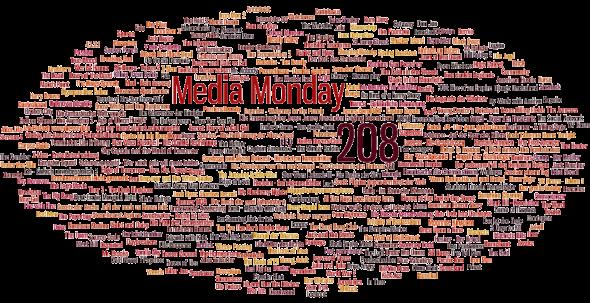 media-monday-208