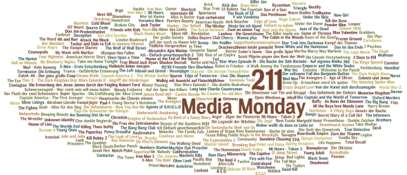 https://medienjournal-blog.de/2015/07/media-monday-211/