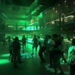 Xbox Party on the Rhein 2015