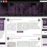 Blog 2014