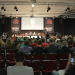 German Comic Con 2015 Dortmund