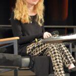 German Comic Con: Addy Miller