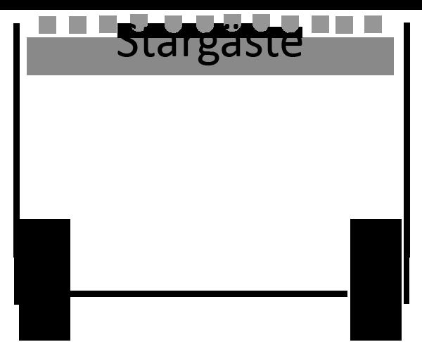 plan_autogramme