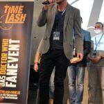 TimeLash 2