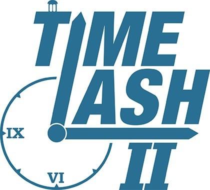 TimeLash II