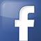 Mya Weltenwanderin auf Facebook