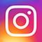 Instagram Mya Faye