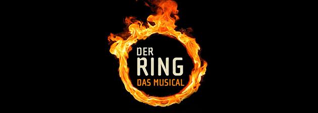 Der Ring - das Musical