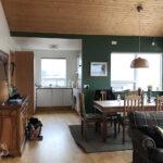 Island 2018 Ferienhaus