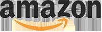 Buch bei Amazon