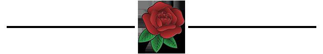 Trenner Rose