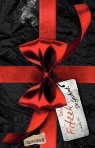 Sebastian Fitzek - Das Geschenk